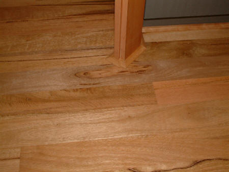 Pine flooring cypress pine flooring nsw - Cypress floorboards ...