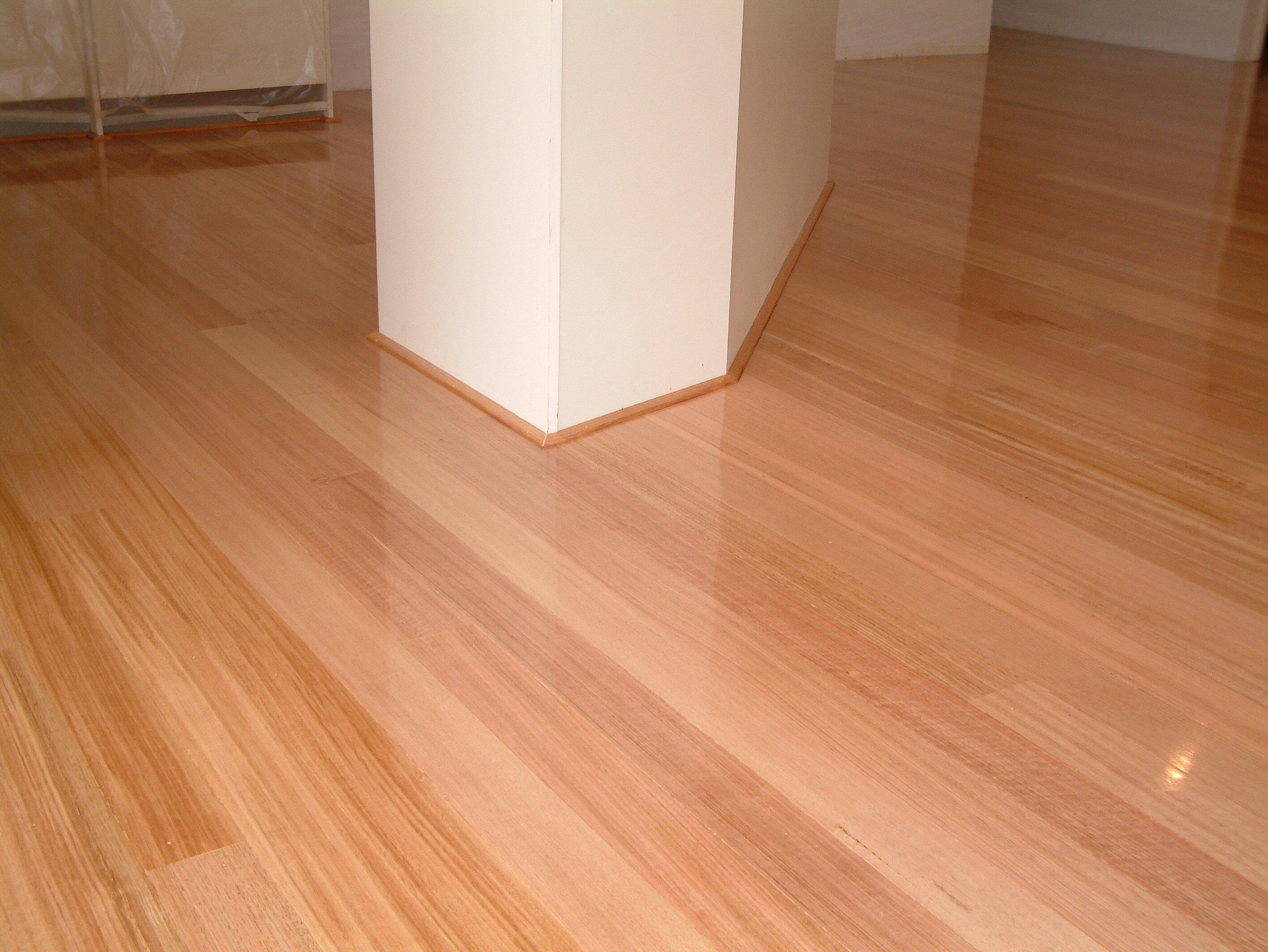 Homepage westcoast timber flooring for Timber flooring